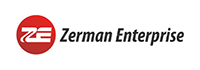 Zerman Enterprise
